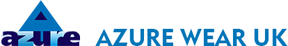 Azure Wear UK